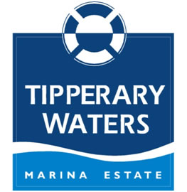 tipperary water Weekly weather report for tipperary, ireland looking at the weather in tipperary, ireland over the next 7 days, the maximum temperature will be 16℃ (or 61℉) on wednesday 26 th september at around 3 pm.